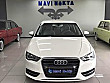 MAVİ NOKTA MOTORS 2013 AUDİ A3 SPORTBACK S-TRONİC ATTRACTİON Audi A3 A3 Sportback 1.6 TDI Attraction - 622644