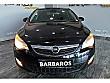 YENİ KASA OTOMATİK LPG Lİ MASRAFSIZ SORUNSUZ ASTRA 1.6 EDİTİON Opel Astra 1.6 Edition - 553071