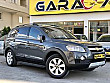 GARAC 79 dan 2012 CAPTİVA 2.0 D LT HİGH 7 KİŞİLİK 155.000 KM Chevrolet Captiva 2.0 D LT High - 1039808