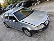 AKDOĞAN DAN 2001 MODEL BORA 1.9 TDI DİZEL OTOMATİK Volkswagen Bora - 481905
