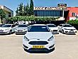 ERDEM AUTO 2015 FORD FOCUS 1.6 TDCI TREND X MANUEL Ford Focus 1.6 TDCi Trend X - 123635