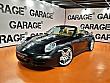GARAGE 2006 PORSCHE 911 CARRERA 4S CABRIO CHRONE NAVİGASYON Porsche 911 Carrera 4S - 4540505