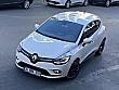KAYZEN DEN 2018 CLİO İCON 33 KM BOYASIZ EXTRA DONANIMLI FULL... Renault Clio 1.5 dCi Icon - 1219713