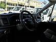 2020 FORD TRANSİT 170 T 350 L PANELVAN Ford Transit 350 L - 674651