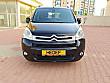 2011 CİTROEN BERLİNGO 1.6 TDİ EKSPERTİZ RAPORLU Citroën Berlingo 1.6 HDi Combi SX - 1878190