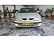 2002 MEGANE RTE 1.6 16V ORİJİNAL İLK EL... Renault Megane 1.6 RTE - 1235075