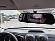 SIFIR AYARINDA HATASIZ DACİA STEPWAY Dacia Sandero 1.5 dCi Stepway - 1134156