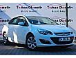 13 BİN KM DE 2019 ASTRA EDİTİON PLUS 1.4 T 140HP BENZİN OTOMATİK Opel Astra 1.4 T Edition Plus - 2997505