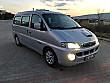 --- 2007 MODEL STAREX 5 1 -- ADNAN BEY   0533 927 55 93 -- Hyundai Starex Camlı Van - 1665718