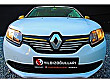 2014 JOY PAKET Renault Symbol 1.5 dCi Joy - 3684024