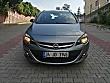 KAPORA ALINMIŞTIR OPSİYONLUDUR Opel Astra 1.3 CDTI Sport - 3162007