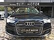 ist.ELİTMOTOR dan2016 DOĞUŞ ÇIKIŞ A6 2.0 QUATTROVAKUM ELKT.BAGAJ Audi A6 A6 Sedan 2.0 TDI Quattro - 4553813