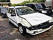 EUROKARDAN 1995 TOFAS-FIAT TEMPRA SW 1.6 .LPG Lİ Fiat Tempra - 946461