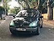 KRC MOTORS DAN HATASIZ FUL ORJİNAL SCENİC Renault Scenic 1.6 Privilege - 3080891