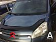 Acil Satılık Kazasız 2011 Model BERLİNGO    fiyat düştü - 4247635