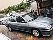 EUROKARDAN 1998 REANULT MEGANE 1.6 RTA 185 BINDE CALISIR YURUR Renault Megane - 1774702