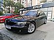 2008 MODEL VAKUM ELK.PERDE ELK BAGAJ HAFIZA BÜYÜK EKRAN FULL-FUL BMW 7 Serisi 730d Standart - 3477617