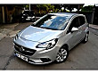 ENDPOİNT - 2016 26.000 KM OTOMATİK BOYASIZ HATASIZ TRAMERSİZ Opel Corsa 1.4 Enjoy - 373984