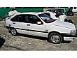 1991 FİAT TEMPRA 1.6 SX LPG Lİ ÇALIŞIR YÜRÜR Fiat Tempra - 3963983