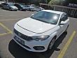 2017 Fıat egea 1.6 mjet dct comfort 120hp otomotik 190 000km Fiat Egea 1.6 Multijet Comfort - 1538672