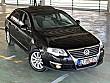 SANROUFLU OTOMATIK DIZEL 2007 BAKIMLI Volkswagen Passat 2.0 TDI Comfortline - 3934143