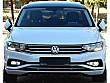 ŞAHBAZ AUTO 2020 SIFIR  0 KM ANKARA DAN SAMET BEY E OPSİYONLUDUR Volkswagen Passat 1.5 TSI  Business - 2911863