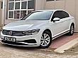 HATASIZ BOYASIZ 2019 MODEL YENİ KASA Volkswagen Passat 1.6 TDI BlueMotion Impression