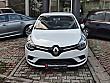İSKURTLAR DAN 2017 CLİO HB İCON DİZEL OTOMATİK..KAZASIZ 94000KM Renault Clio 1.5 dCi Icon - 680818