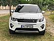 2016 LAND ROVER DİSCOVERY SPORT 2.0 TD4 HSE BAYİ HATASIZ BOYASIZ Land Rover Discovery Sport 2.0 TD4 HSE - 3003759