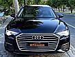 OTOMAR 2019 AUDİ A6 40 QUATTRO DESİGN VAKUM ŞERİT TAKİP HATASIZ Audi A6 A6 Sedan 2.0 TDI Quattro Design - 4403486