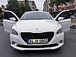 ÖZ ÇAĞDAŞ OTOMOTİVDEN SATILIK PEUGEOT 301 Peugeot 301 1.6 HDi Active - 4471473