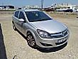A.BURAK OTOMOTİV DEN 2008 ASTRA Opel Astra 1.3 CDTI Enjoy - 1909362