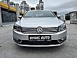 2014 ÇIKIŞLI VOLKSWAGEN PASSAT 1.6 TDİ BLUEMOTİON COMFORTLİNE Volkswagen Passat 1.6 TDI BlueMotion Comfortline - 2338010