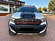 KIRATLI AŞ den HATASIZ RANCER        PANZER         Ford Ranger 2.2 TDCi XLT