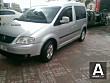 Volkswagen Caddy 1.9 TDI Life Plus - 3197031