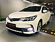 GALLERY UÇAR dan-ORJİNAL-DEGİŞENSİZ-2017-COROLLA-ADVANCE-OTOMATİ Toyota Corolla 1.4 D-4D Advance - 670164
