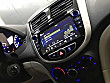 2015 HYUNDAI ACCENT BLUE 7 İLERİ DCT 130.000 KMDE Hyundai Accent Blue 1.6 CRDI Mode Plus
