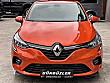 2020 RENAULT CLİO 1.0 TCE TOCH YENİ KASA SIFIR KM HATASIZ Renault Clio 1.0 TCe Touch - 1683519