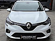 2020 RENAULT CLİO 1.0 TCE TOUCH OTOMATİK VİTES SIFIR KM Renault Clio 1.0 TCe Touch - 556670