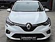2020 RENAULT CLİO 1.0 TCE TOUCH OTOMATİK VİTES SIFIR KM Renault Clio 1.0 TCe Touch - 3829410