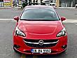 2015 MODEL OTOMATİK VİTES HATASIZ-BOYASIZ 1.4 ENJOY LPG Lİ CORSA Opel Corsa 1.4 Enjoy - 3904405