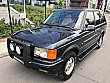1996 MODEL RANGE ROVER 4.6 HSE 256.000 KM DE KUSURSUZ Land Rover Range Rover 4.6 HSE - 4122763