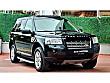 2008 FREELANDER 2.2 TD4 OTOMATİK CAM TAVANLI BAKIMLI MASRAFSIZ Land Rover Freelander II 2.2 TD4 GS - 1058925