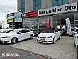 2017 MODEL HATASIZ CAM TAVAN-ALCANTRE KOL-XENON LED-GERİ GRŞ Seat Leon 1.6 TDI Style