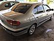 2000 2001 MAGENE 1 Renault Megane 1.6 RTE - 2032565