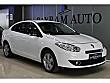 -BAYRAM AUTO-2012 RENAULT FLUENCE EXTREME EDITION EDC 1 5 110HP Renault Fluence 1.5 dCi Extreme Edition - 1495779