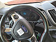2015 DLKS hatasız Ford - Otosan Transit 14 1 - 4097399