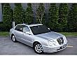 MS CAR DAN 2006 KİA OPİRUS 3.5 V6 OTOMATİK ISITMA SUNROOF Kia Opirus 3.5 V6 - 3141223