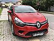 -Hatasız-Boyasız-33-Bin-Kmde-2018-Model-Renault-Clio-1.2-16Valf- Renault Clio 1.2 Joy - 3789968