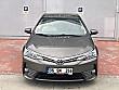 2016-COROLLA 1.4D-4D ADVANCE OTOMATİK VİTES BOYASIZ-HATASIZ Toyota Corolla 1.4 D-4D Advance - 1109550